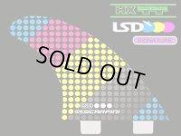 HX LSD FCS BOX 3FIN対応(M size)