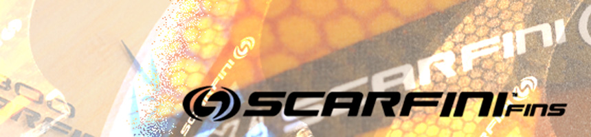 SCARFINI ONLINE SHOP