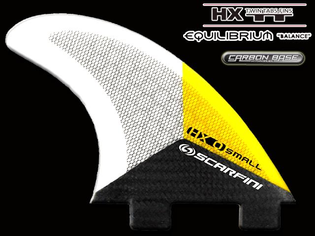 画像1: HX 0  EQUILI BRIUIM  FCS  type (XS size)