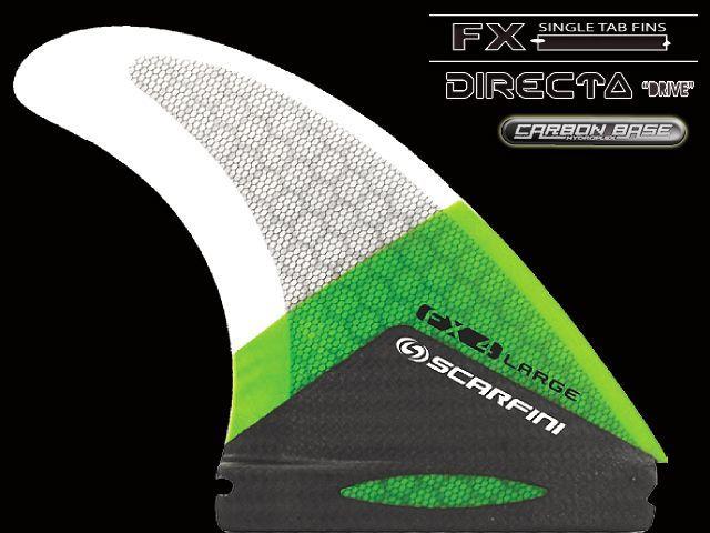 画像1: FX-4``DIRECTA  '' future type(L size)
