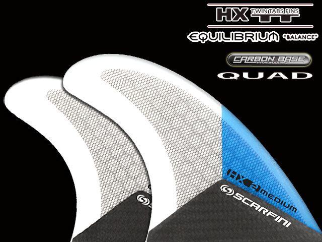 画像1: HX 2- EQUILI BRIUIM FCS type (M size)