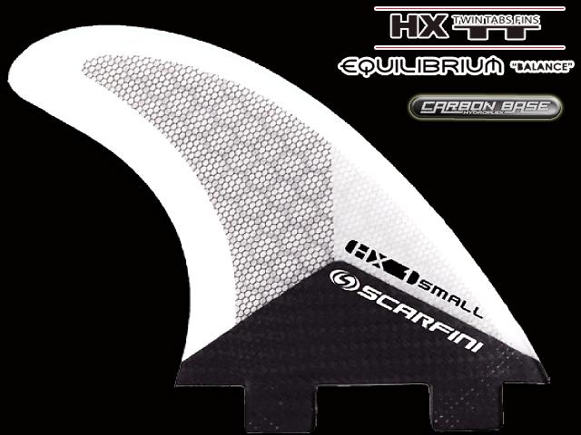 画像1: HX 1- EQUILI BRIUIM  FCS  type (S size)