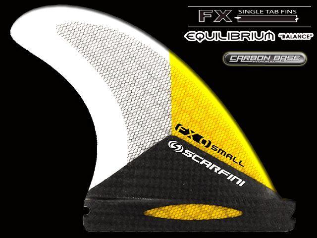 画像1: FX-0``EQUILI BRIUM balance '' future type(XS size)